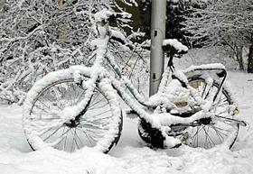 web_sneeuw_fiets-2